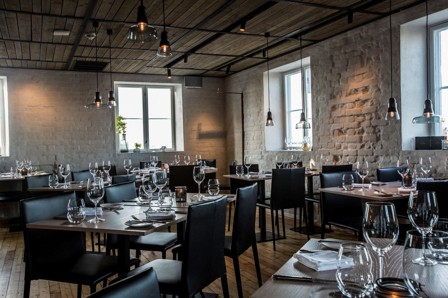 romantisk restaurant oslo real escorte bergen